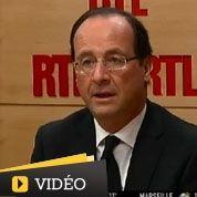 «Dimanche, les français décideront»