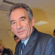 Par son choix, Bayrou remet son avenir en jeu