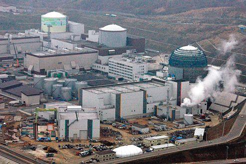 Le Japon divisé sur le redémarrage de ses centrales