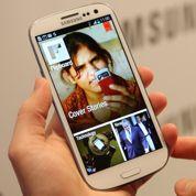 L'application Flipboard arrive sur Android