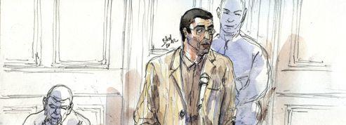 Un physicien du Cern condamné pour terrorisme