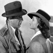 Les héritiers de Bogart poursuivent Burberry