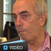 Bayrou : «un avenir politique très incertain»