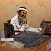9/11: les accusés devant la justice