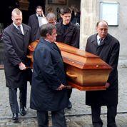Le meurtre de deux Français bientôt élucidé