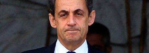 Nicolas Sarkozy arrête définitivement la politique