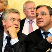 L'UMP s'interroge sur ses relations avec le FN