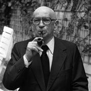 1972 : débat sur le monopole de l'ORTF