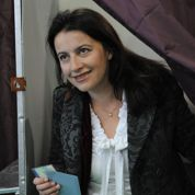 Le dilemme de Cécile Duflot