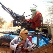 Les crises au Mali menacent le sahel