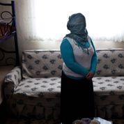 Turquie : hausse des violences faites aux femmes