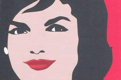 Jackie Kennedy par Katherine Pancol