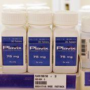 Prescriptions : les médecins sont libres