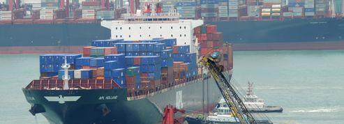 Quand l'Allemagne aide la France à réduire son déficit commercial