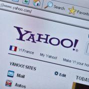 Nouvelle affaire de faux CV chez Yahoo!