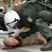 Berlin durcit le ton face aux salafistes