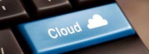 SFR, Bull et l'État lancent un deuxième projet «cloud»