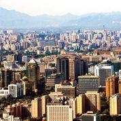 Le débat sur la relance gagne aussi la Chine