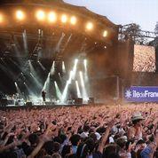 Rock en Seine, de nouveaux noms dévoilés