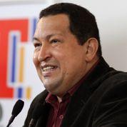 La maladie de Chavez favorise les défections