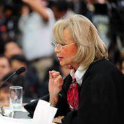 Affaire Cassez : la juge veut la faire libérer