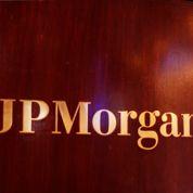Un Français fait perdre 2 milliards à JP Morgan