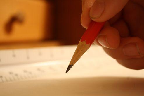 Révéler le risque d'AVC en un coup de crayon