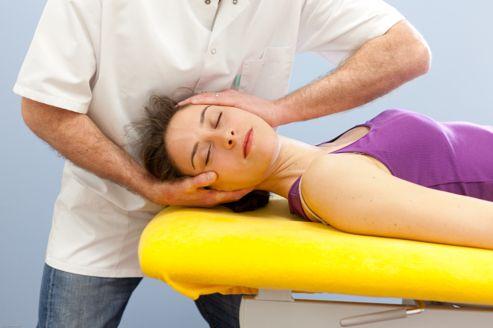 Les conséquences cachées de la chiropractie sur la santé