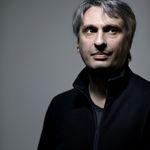 Le producteur Ilan Goldman, grand investisseur.