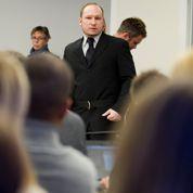 Procès Breivik: les rescapés racontent
