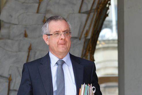 Xavier Musca, dernière volonté de Nicolas Sarkozy