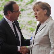 Le vote grec sera un référendum sur l'euro