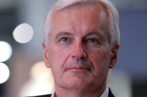 L'Europe s'invite au «printemps des actionnaires»