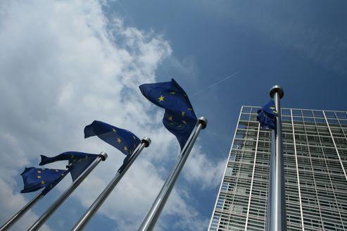 Acta: la neutralité du Net fragilisée à Bruxelles