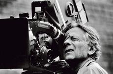 «Roman Polanski: A Film Memoir», de Laurent Bouzereau.