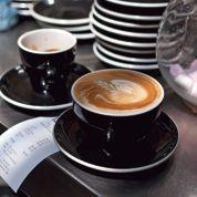 Boire du café chaque jour, bon pour la santé