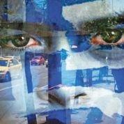 Grèce, le quitte ou double européen