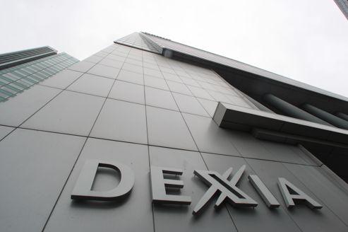 Dexia, CIF: les deux urgences bancaires de Pierre Moscovici