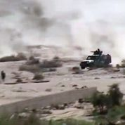 Yémen: l'armée avance face à al-Qaida