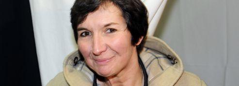 Valérie Fourneyron, «une politique qui aime et vit le sport»