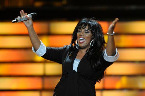Plus qu'une simple reine du disco, c'est la première diva d'une musique qui allie intimement tradition du chant noir américain et production européenne.