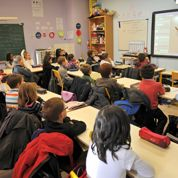 Le rythme à l'école primaire fait débat