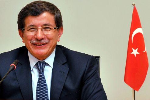 Détente franco-turque malgré les désaccords