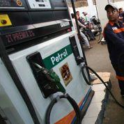 La France, 11e pays où l'essence est la plus chère