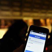 Vie privée : Facebook visé par une plainte