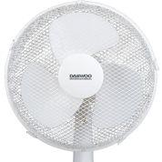Corée su Sud: ruée sur les ventilateurs