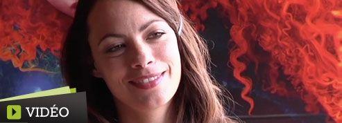 Bérénice Bejo : Disney aujourd'hui, Pennac demain