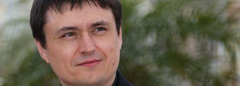 Cristian Mungiu:«Difficile de distinguer le bien du mal»