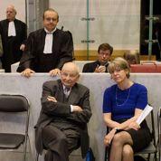 L'avenir du procès Servier en suspens