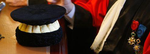 Le très difficile recrutement direct des magistrats